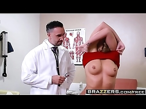 Brazzers - Falsify Adventures - (Carter Cruise, Keiran Lee) - Transmitted to Placebo - Trailer preview