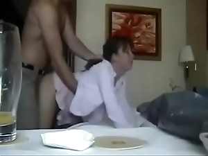 Dirty slut wife - Companion PART 2: http://123link.pw/pl8u
