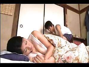 Japanese mommy lass Hardcore Sex  Busy Dusting at http://zo.ee/4slOH
