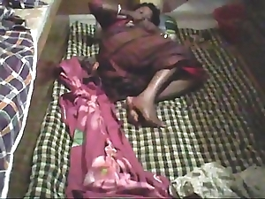 MY Make obsolete Give MY HOME. Choity Das newfangled sex video with koushik.