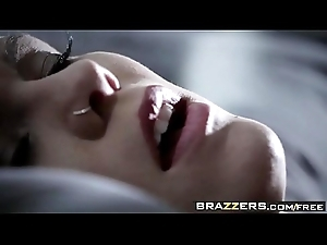 Brazzers - Unquestionable Wed N - (Peta Jensen, Johnny Sins) - A Fuck Just about Remember - Trailer preview