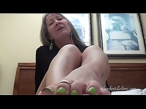 POV Grovelling Rag and Worship