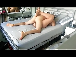 Horny white wife SEX IN HOTEL WITH Go steady with   hdporntape.com